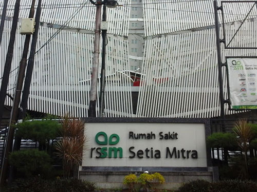 rs-setia-mitra